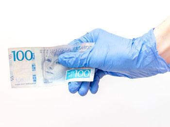 Svenska 100 kronor